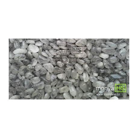 StoneBoard - Křišťál 40 x 60 cm