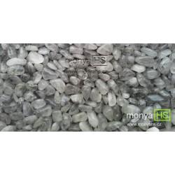 StoneBoard - Křišťál 40 x 30 cm